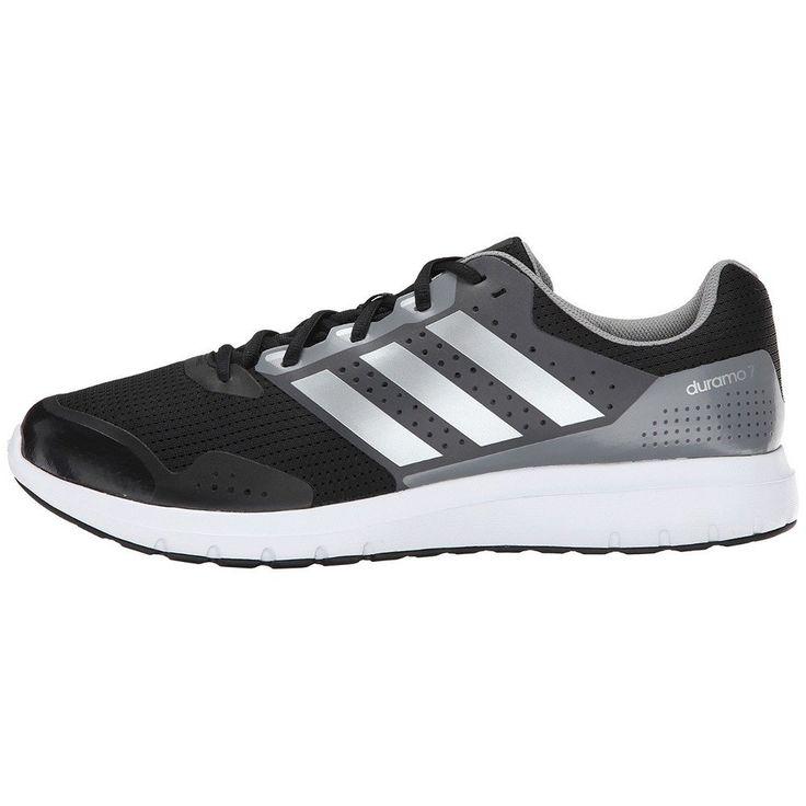 Adidas DURAMO 7 - B33550