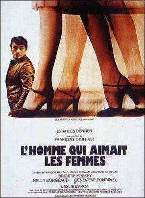 Femmes a hommes 1976