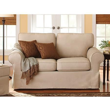 better homes and gardens living room furniture 33 best furniture images on living room 27308