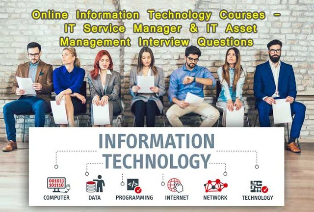 Introduction To Information Technology Book By V Rajaraman Pdf Book Free Download Information Technology Education Information Good Introduction