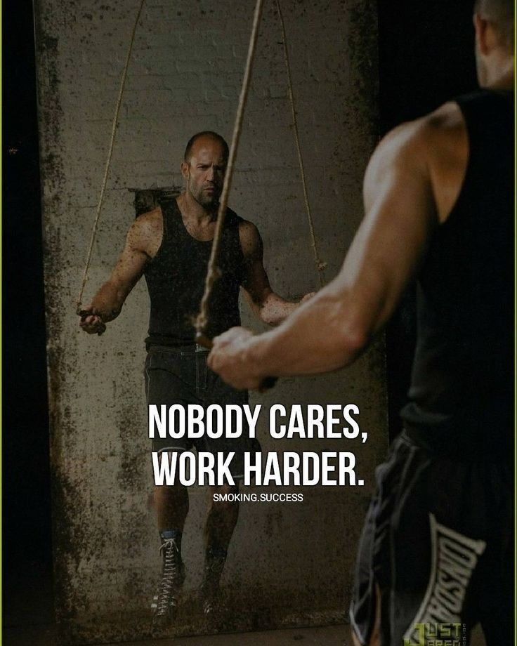 Repin if this motivated you, pass on the motivation #inspiration #motivation #inspire #inspired #success #quote #quotes #business #ceo – ★☆★ #FitFam | Fitness Motivation & Inspiration ☆★☆