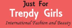 Women plus size casual wear - Just For Trendy Girls