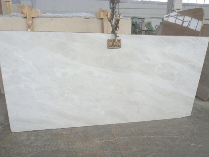 super white quartzite countertops awesome design on home gallery throughout super white granite decor - White Countertops