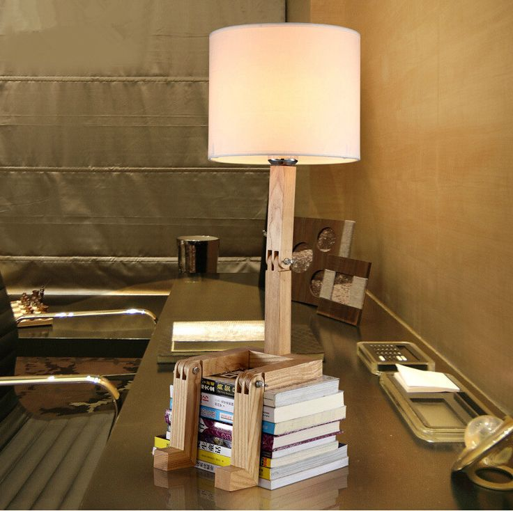 34 best Beautiful Table Lamps good for home decoration images on