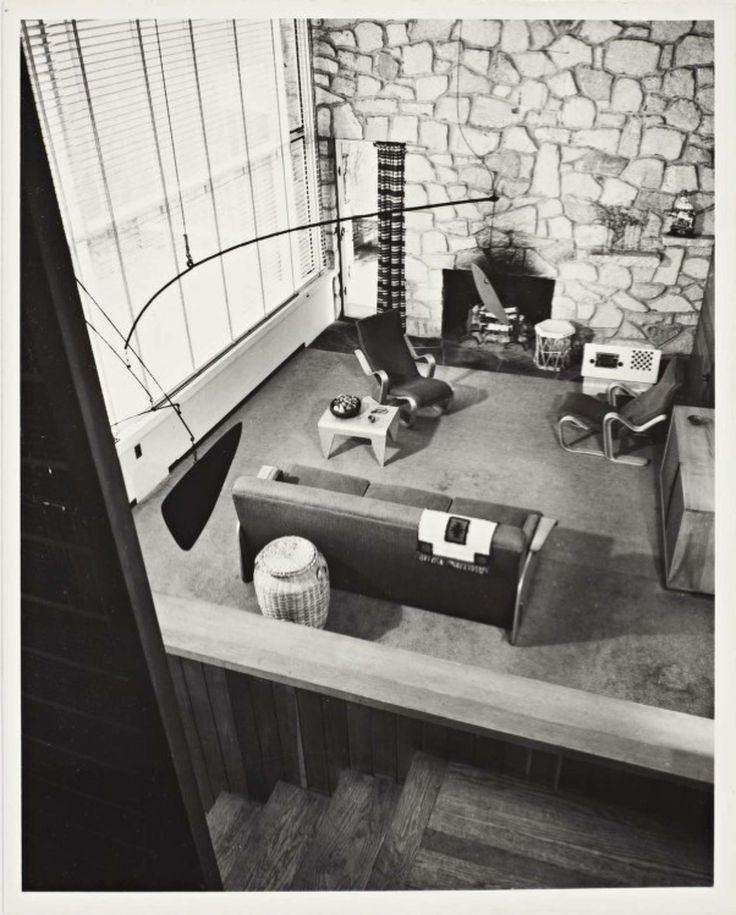 1959 best Vintage archi images on Pinterest Architects Concrete
