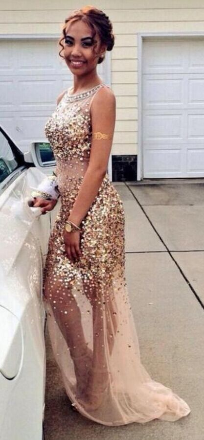 #organza #prom #party #evening #dress #dresses #gowns  #PromDresses #cocktaildress #EveningDresses #promdresses #sweetheartdress #partydresses #QuinceaneraDresses #celebritydresses #2016PartyDresses #2016WeddingGowns #2017Homecomingdsses #LongPromGowns #PromDresses  #CustomPromDresses   #sexy #mermaid #LongDresses #Fashion #Elegant #Luxury #Homecoming  #CapSleeve #Handmade #beading