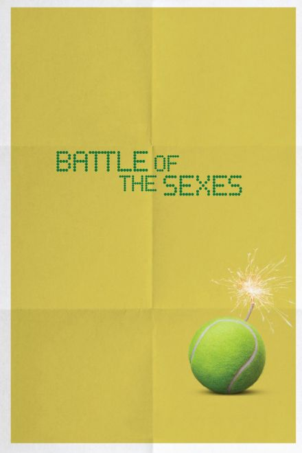 Watch Full Movie Battle of the Sexes - Free Download HD Version, Free Streaming, Watch Full Movie  #watchmovie #watchmoviefree #watchmovieonline #fullmovieonline #freemovieonline #topmovies #boxoffice #mostwatchedmovies
