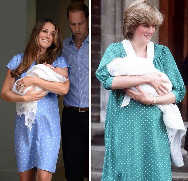 25+ Best Ideas About Royal Babies On Pinterest