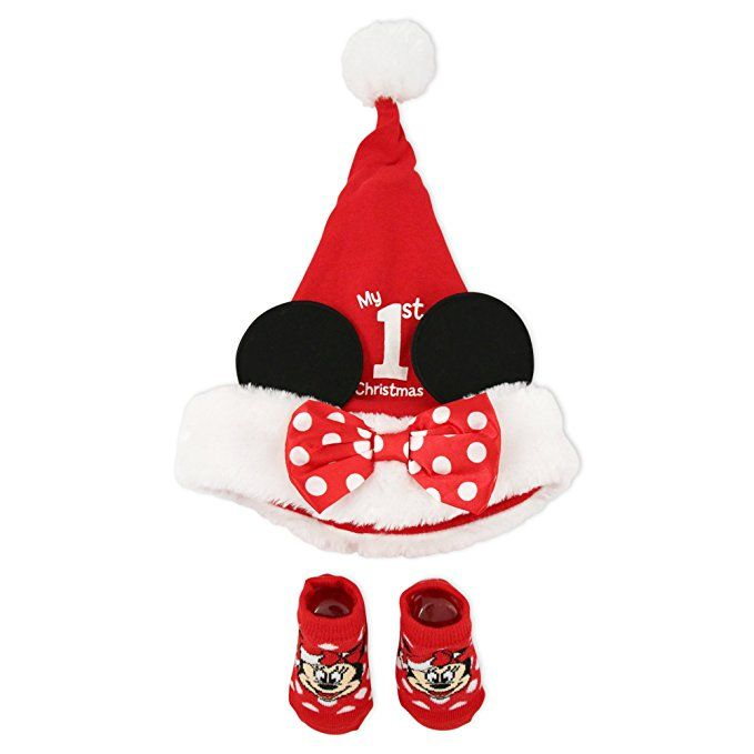 Old World Christmas Baby Shoe White Glass Owc Ornament: 129 Best Your Baby's First Christmas Images On Pinterest