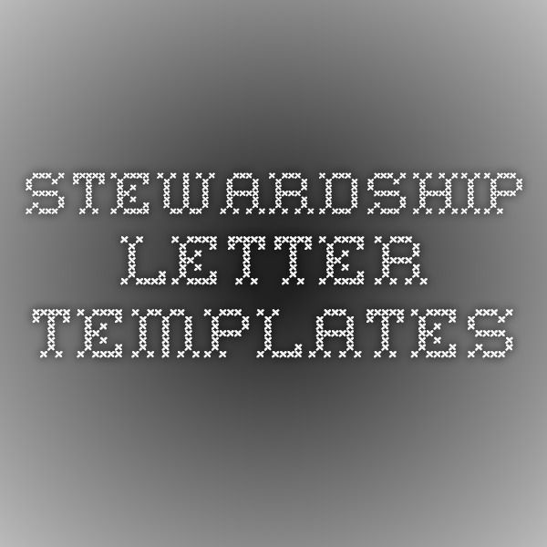 8478444d7053096ef23d95493e0acea7 Sample Fundraising Letter Template on for churches, for small community activity,
