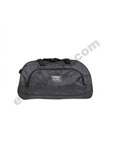 ONLY PLAY- BOLSA GIMNASIO WORKAOUT