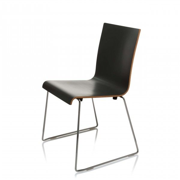 Square « Products | RIGA ChAIR