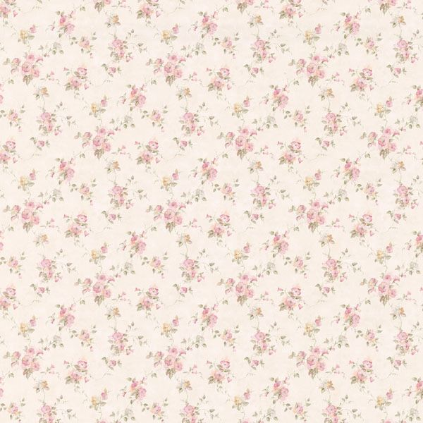 61 best images about Floral wallpaper on Pinterest ...