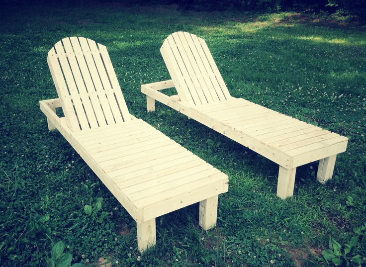 How to build a chaise lounge wood woodworking projects for Building a chaise lounge
