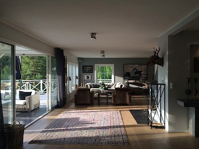 die 25 besten ideen zu exklusive ferienh user auf pinterest urlaub berge familienreisen und. Black Bedroom Furniture Sets. Home Design Ideas