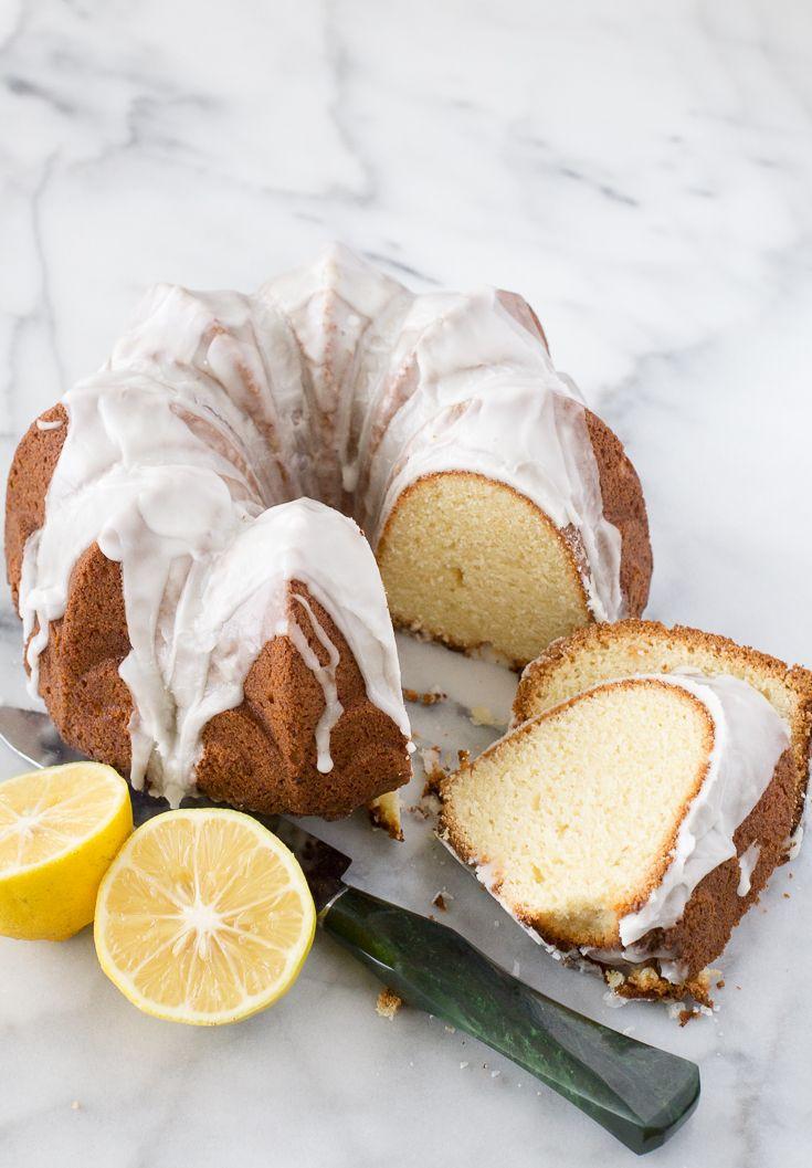 queque-limon-9