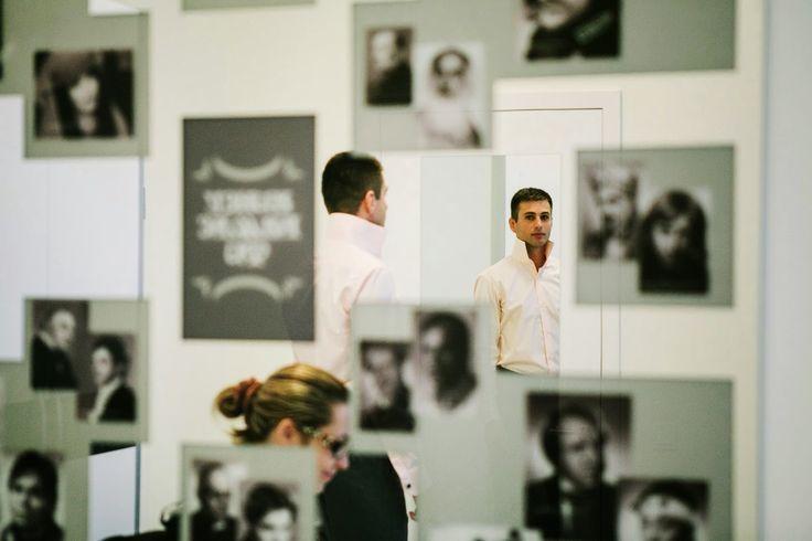 Блог фотографа. Роман Мамрук  : Популярный свадебный фотограф (4) Или как снимать ...