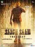 Singh Sahab The Great Movie, Story, Trailer