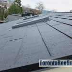 Roofing Toronto | #1 Roofers Toronto | TorontoRoofing.ca