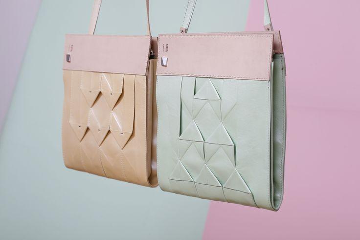 Sedella shoulder bag