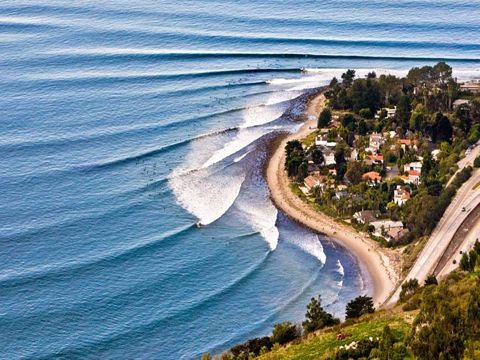 Rincon del Mar (California)