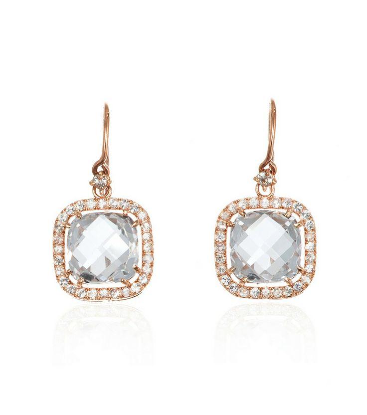 Did anyone say St. Tropez? #summer #diamonds #pretty #style #jewellery