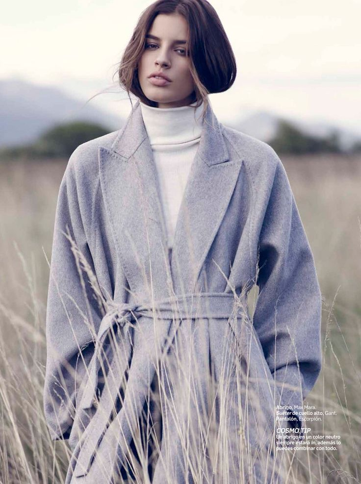 Fall-Coats-Jackets-Cosmopolitan-Mexico06