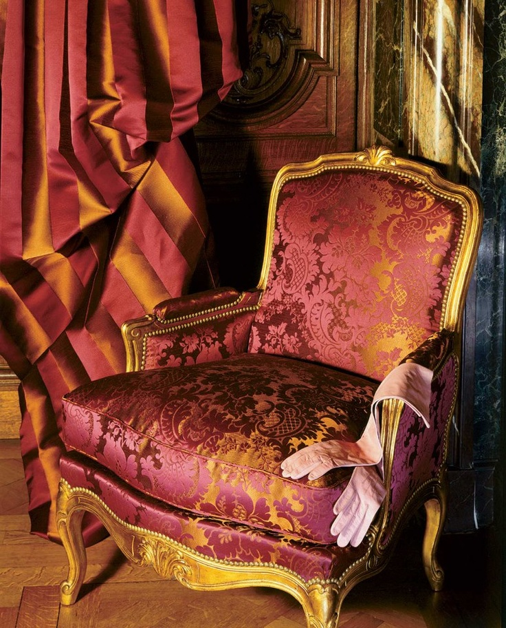 67 best tassinari chatel images on pinterest chair chairs and collection. Black Bedroom Furniture Sets. Home Design Ideas
