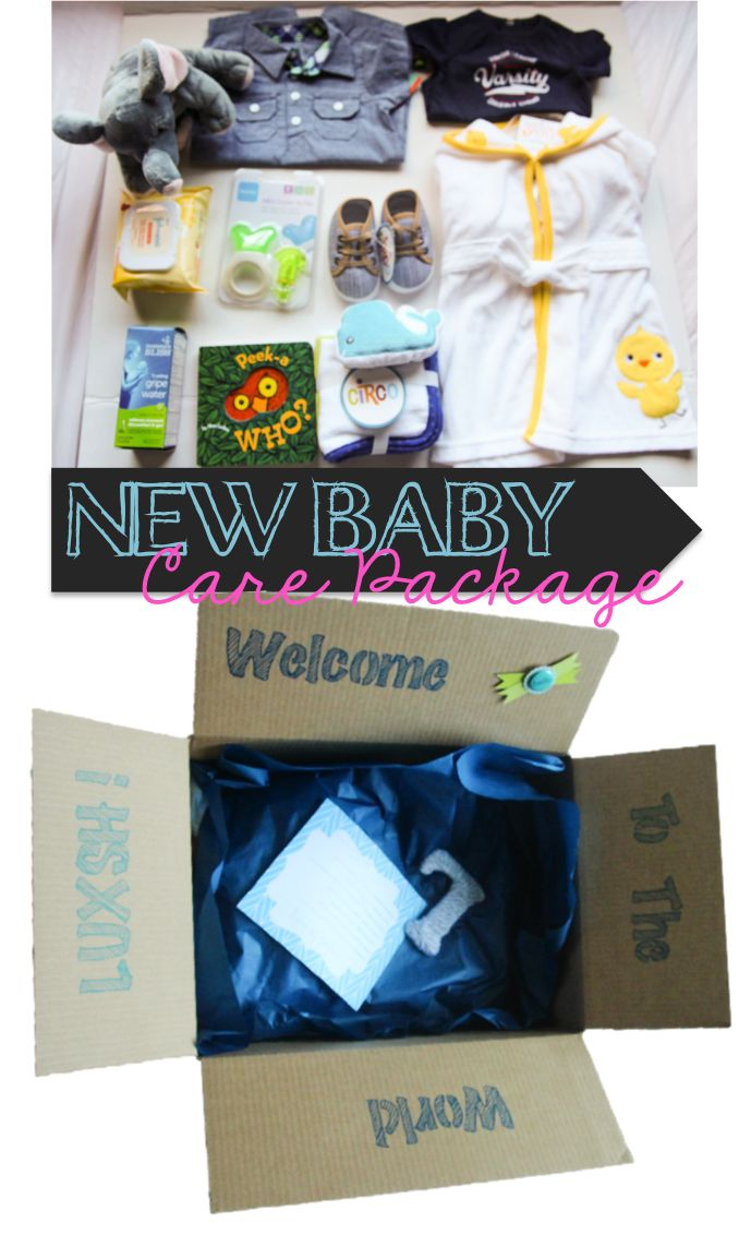 Best 25 Newborn Baby Gifts Ideas On Pinterest  Funny -2295
