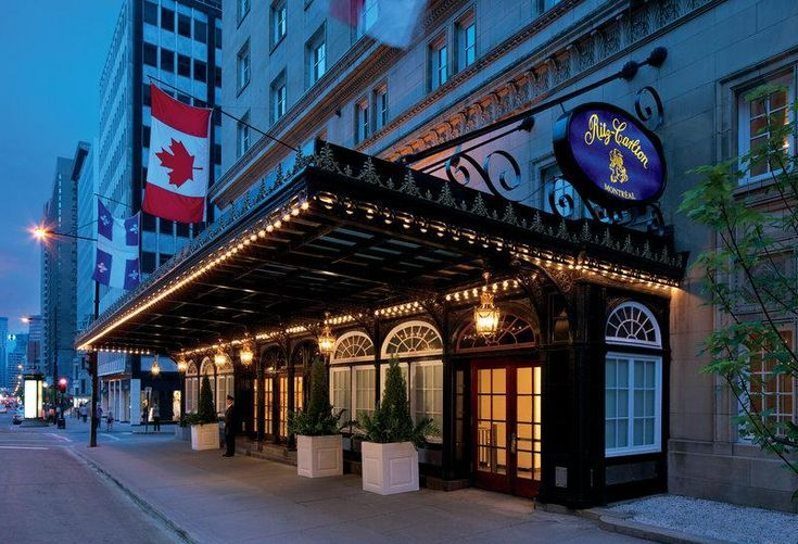 Book The Ritz-Carlton, Montreal, Montreal on TripAdvisor: See 736 traveller reviews, 403 candid photos, and great deals for The Ritz-Carlton, Montreal, ranked #1 of 163 hotels in Montreal and rated 5 of 5 at TripAdvisor.