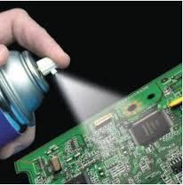Looking for buyers, Conformal Coating Sprays Online Make - Kaiser; Color – Clear colorless;  Dry Film Thickness - 10 to 15 micron  Dielectric Strength - 5 KV/mm > packing 500 ml For more details contact us: info@steelsparrow.com Ph: 08025500260 Plz visit: http://www.steelsparrow.com/500-ml-pack-of-kaiser-kf-conform-acry-conformal-coating-sprays-make-kaiser-color-clear-colorless-dry-film-thickness-10-to-15-micron-dielectric-strength-5-kv-mm-conform-coating-spray-packing-500-ml.html