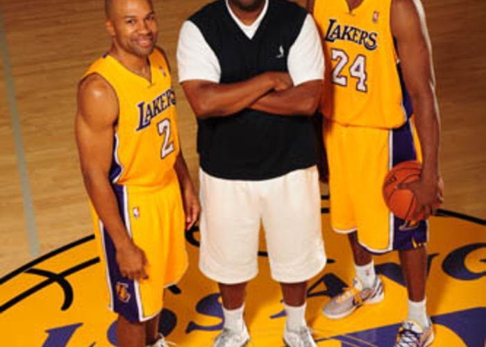 Kobe Bryant Photo Gallery Los Angeles Lakers In 2020 Kobe Bryant Lakers Los Angeles Lakers