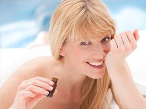 Artículo: Perfumes a base de feromonas: la ciencia de la seducción