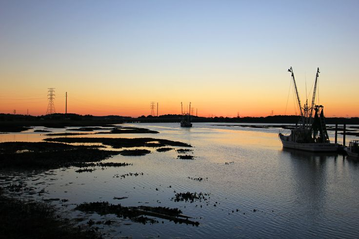 38 best images about boat pix on pinterest fish for Fishing in hilton head
