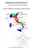 enigmistica_bambini/geografia_divertente/regioni scappate_g.jpg