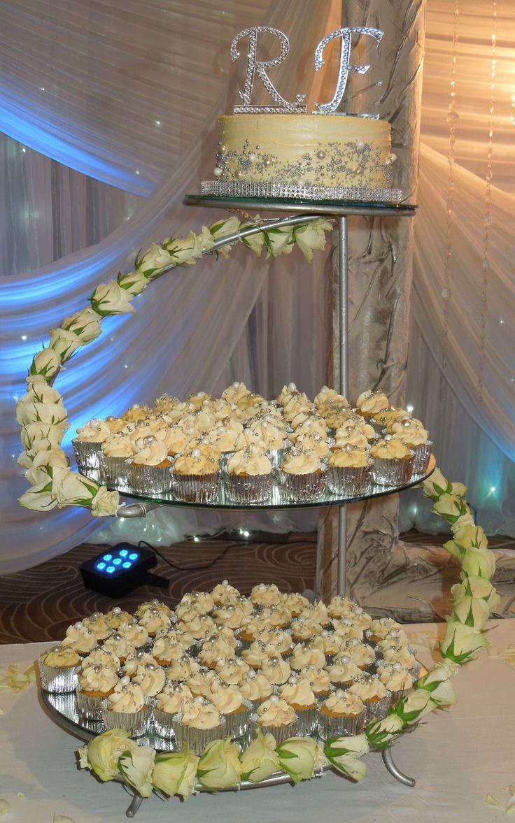 Wedding at The Elangeni Hotel