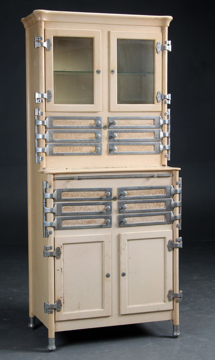 find this pin and more on vintage medical and dental cabinets