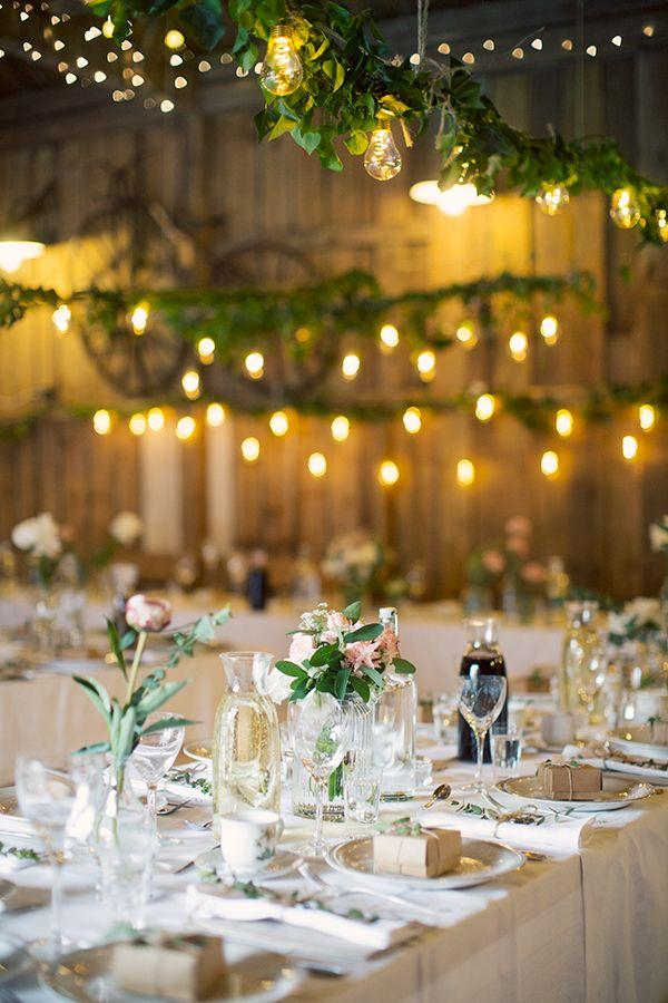 #wedding #bröllop #weddingvenue #bröllopslokal #barnwedding Instagram/annaorneblad Photograpghy: Erika Gerdemark