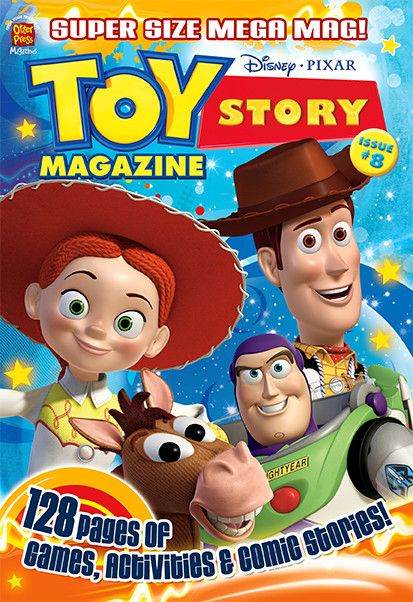 288 Best Images About I Toy Story On Pinterest