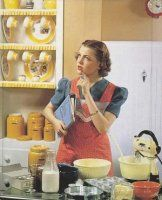 Dobré rady do kuchyne