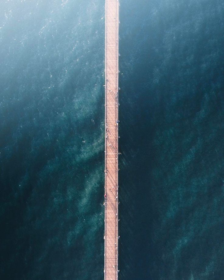 Stunning Drone Photography Over South Australia by Mr Bo #inspiration #photography