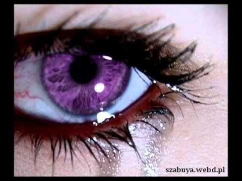 TY I JA ... AL BANO, ROMINA POWER (-Po Polsku ) - YouTube