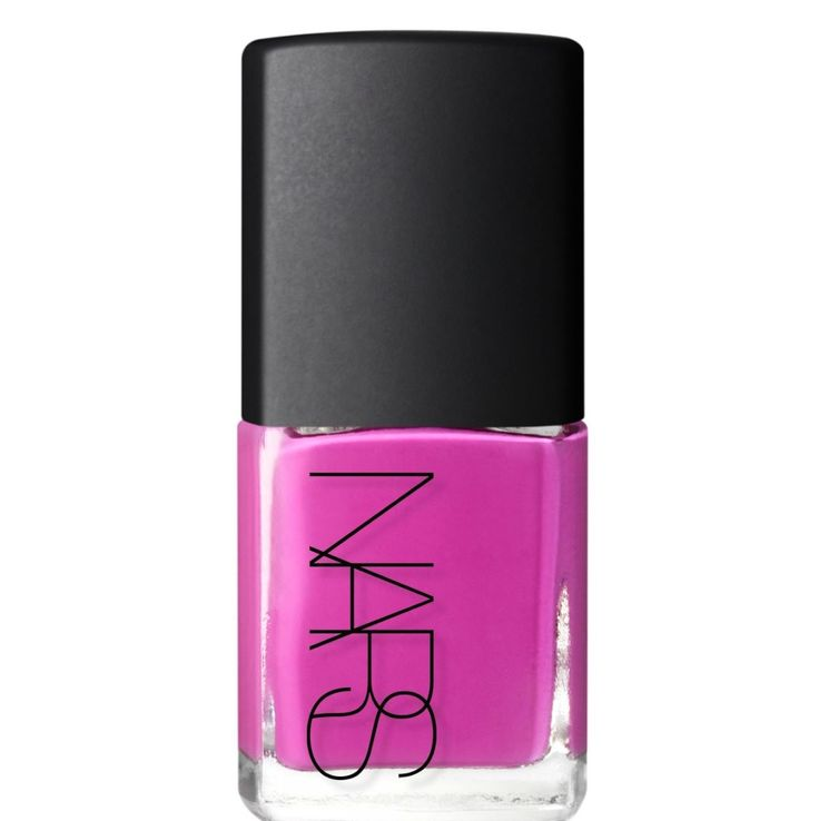 98 best NARS nail lacquer images on Pinterest | Nail polish, Nail ...