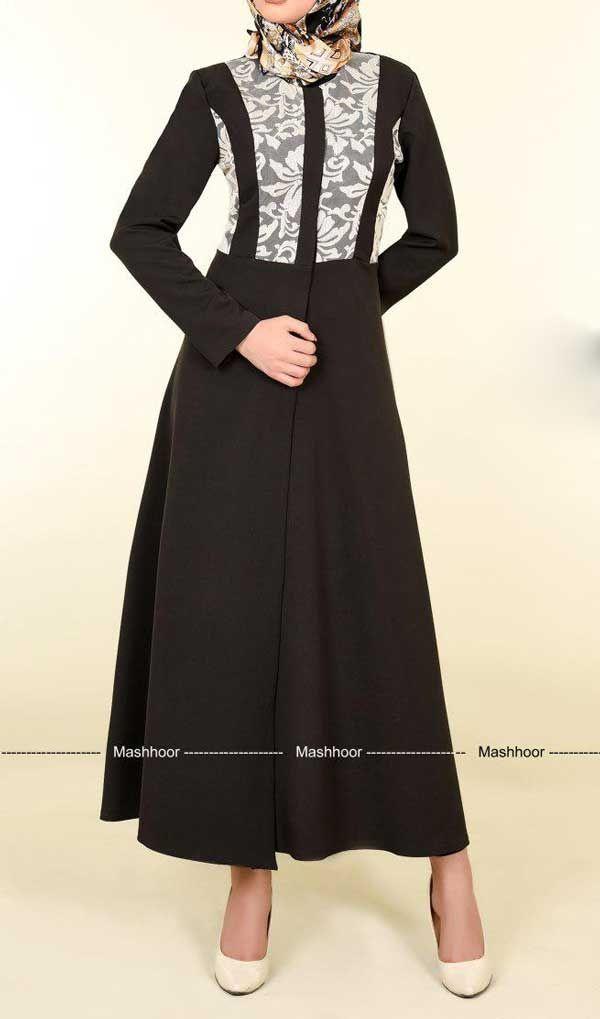زیباترین مدل مانتو زنانه و دخترانه ۹۹ - ۲۰۲۰ از مزون ایرانی (With ...