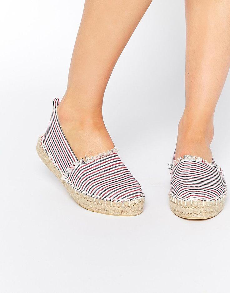 Ladies Women's Blue Shiny Ballerina Flat Shoes UK Size 5 38 Spring Summer Comfy