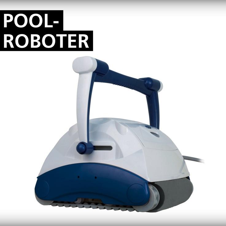 17 best images about service robots haushaltsroboter on pinterest massage shopping and. Black Bedroom Furniture Sets. Home Design Ideas