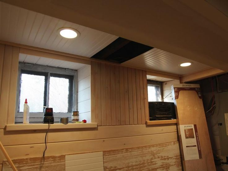 Basement Drop Ceiling Ideas | Related Post From How To Create Basement  Ceiling Ideas