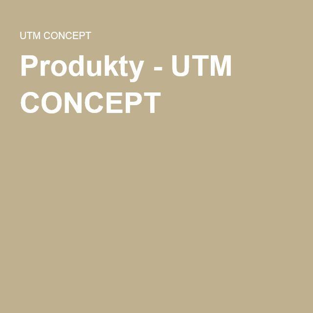 Urządzenia UTM zapraszamy do zapoznania się z ofertą naszej firmy.