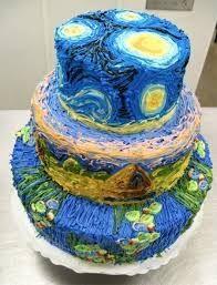 Картинки по запросу торт супергерои