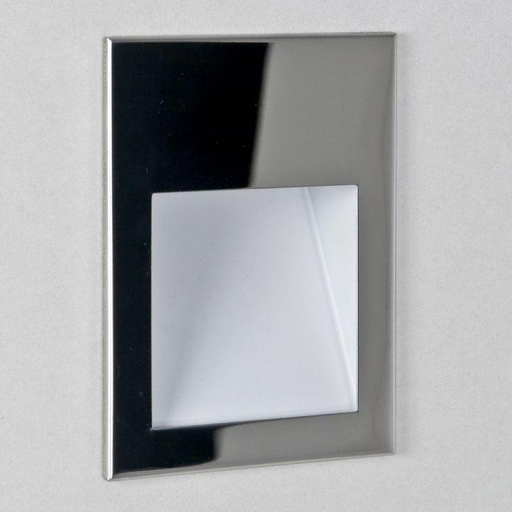 Led Bathroom Plinth Lights 12 best bathroom lights images on pinterest | bathroom lighting